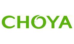 Choya