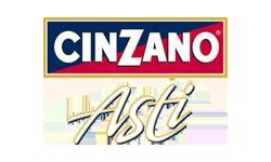 Cinzano Asti