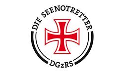 DGzRS