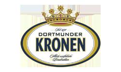 Dortmunder Kronen