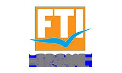 FTI-Group