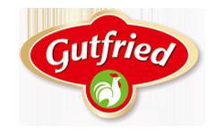 Gutfried