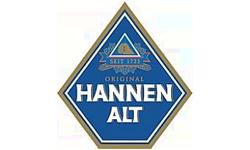 Hannen Alt