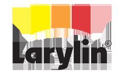 Larylin