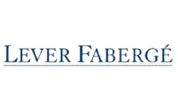 Lever-Faberge