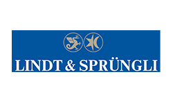 Lindt-Sprüngli