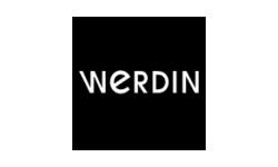 Werdin