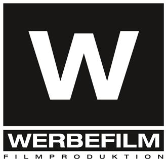 Werbefilm